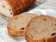 ドライイーストで作るミックスフルーツパン