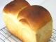 ドライイーストで作る食パン