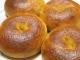 ホシノ酵母で作る黒糖ベーグル