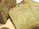 モロヘイヤの食パン