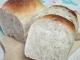 ホシノ酵母で作る食パン