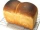 レーズン酵母で作る食パン