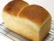 酒種酵母で作る食パン