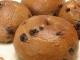 丹沢酵母で作るチョコレートベーグル
