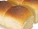 ヨーグルト酵母で作る食パン