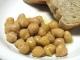 ひよこ豆のマリネ