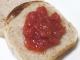 トマトジャム